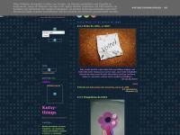 kutxy-kutxy.blogspot.com
