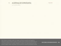 alienacaozorziana.blogspot.com