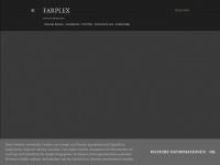 farplex.blogspot.com