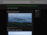 fotogenias-setubal150anos.blogspot.com