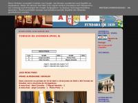 assembleiafigueirense.blogspot.com