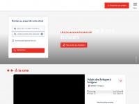 Fondation-patrimoine.org - Fondation du patrimoine
