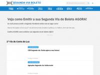 2viaboleto.com.br