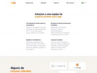 2mi.com.br