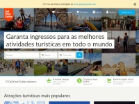 getyourguide.com.br