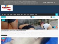 f7online.com.br