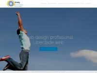 webjj.com.pt