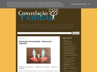 aconstelacaofamiliar.blogspot.com