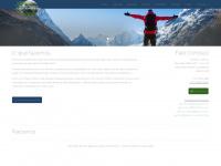 Gerson Cursos - Treinamentos Empresariais em Todo o Brasil