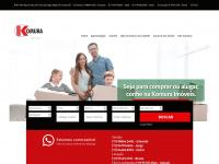 komuraimoveis.com.br