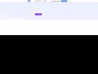 Anúncios Classificados Grátis da Construção - ClickObra