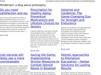aldeiasosangola.org