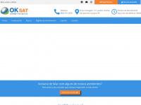 oksat.com.br