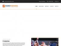 audiomendes.com.br