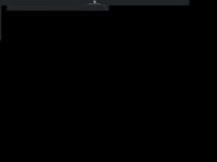 leonardoguedes.com.br