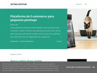 outrasnoticias.com.br