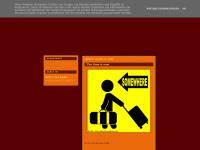 ahoradaganza.blogspot.com