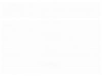 cartuchocompativel.com