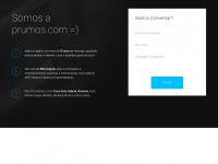 prumos.com.br
