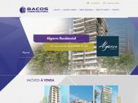 bacosconstrutora.com.br