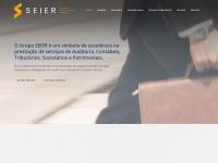 seier.com.br