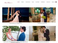 Flaviavitoriaphoto.com.br - Flávia Vitória Photo