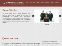 basileusoaresadvogados.com.br