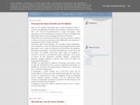 sousamendes.blogspot.com