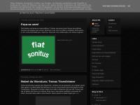 Fiatsonitus.blogspot.com - Fiat Sonitus