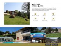 quintadenovais.com