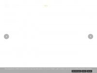 bandadearouca.com