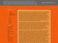ideiaspoliticas.blogspot.com