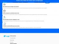 loggi.com