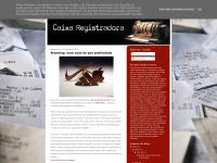 caixa-registradora.blogspot.com