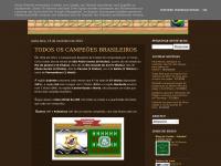 futeblogosfera.blogspot.com