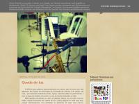 baiontropifado.blogspot.com