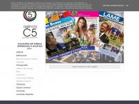 Agenciac5.com.br - C5 | Soluções Fotográficas