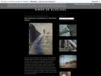 ninhodealveloas.blogspot.com