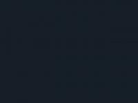 Lcsg.com.br - LC Soluções Gráficas
