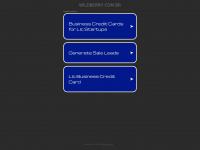 wildberry.com.br