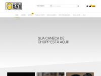 omundodascanecas.com