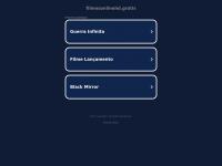 Filmesonlinehd.gratis - Filmes Online HD Grátis » Assistir Ver Filmes Séries Online » Filmes Online HD Grátis ✓ Assistir Filmes Online ✓ Ver Filmes Online ✓ Filmes Online Grátis ✓ Assistir Séries Online  ..