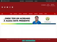 3dejulhonoticias.com.br