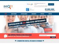 seo21.com.br