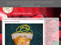 fonduedideias.blogspot.com