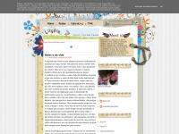 afabricadojoao.blogspot.com