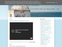 omundovistodaqui-mouradaguas.blogspot.com