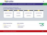 mercosilos.com.br