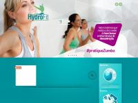 hydrofit.com.br