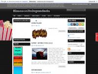 filmesonlinelegendados.blogspot.com